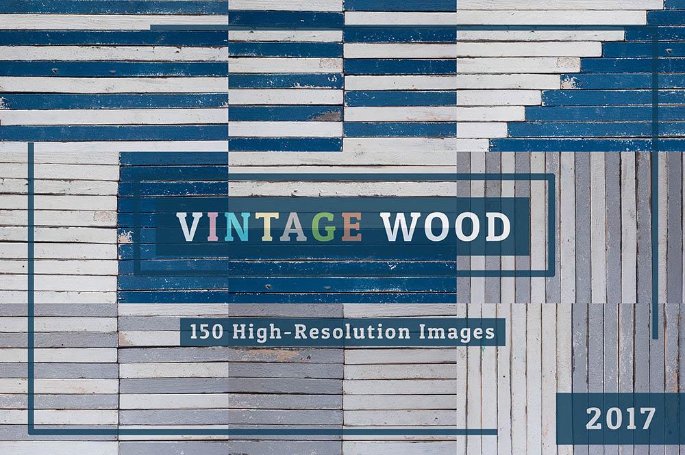 EX3-of-150-VINTAGE-WOOD-TEXTURES-01