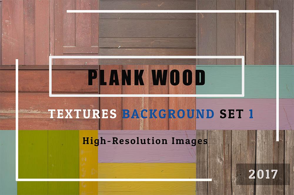 EX3-of-50-Plank-Wood-Textures-Background-Set-01