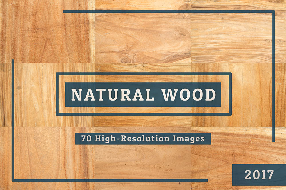 EX3-of--70-Natural-Wood-Table-Textures-Set-1