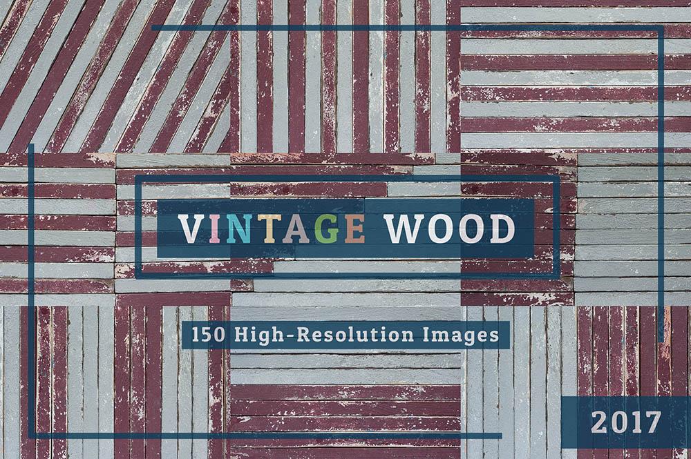 EX4-of-130-VINTAGE-WOOD-TEXTURES-02