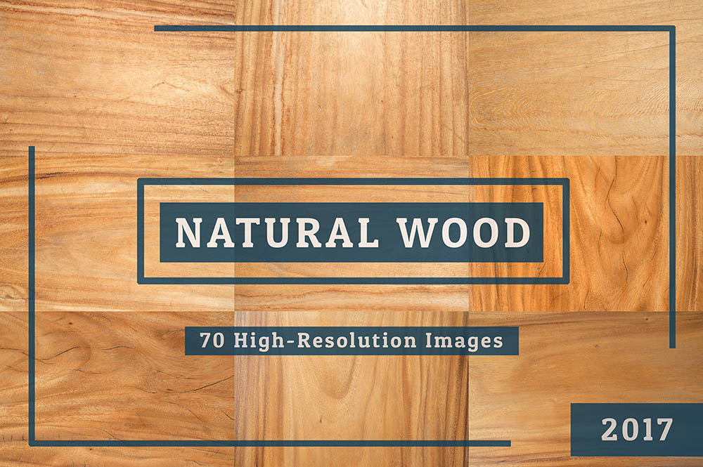 EX4-of--70-Natural-Wood-Table-Textures-Set-1