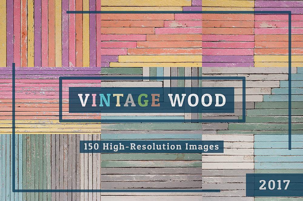EX5-of-150-VINTAGE-WOOD-TEXTURES-01