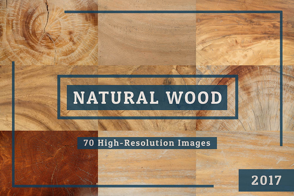 EX5-of--70-Natural-Wood-Table-Textures-Set-1