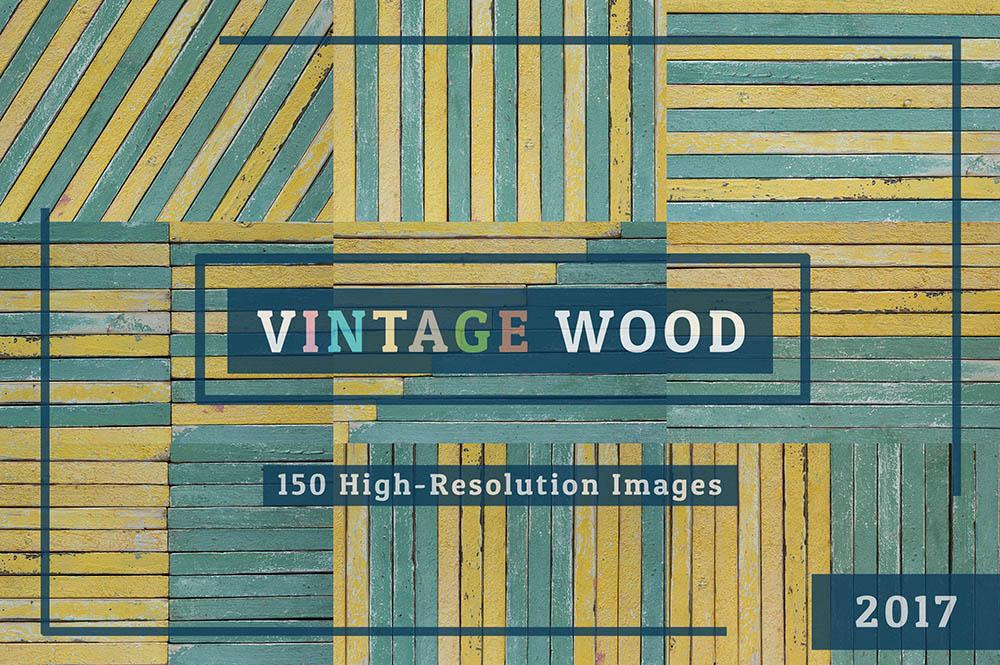 EX6-of-130-VINTAGE-WOOD-TEXTURES-02