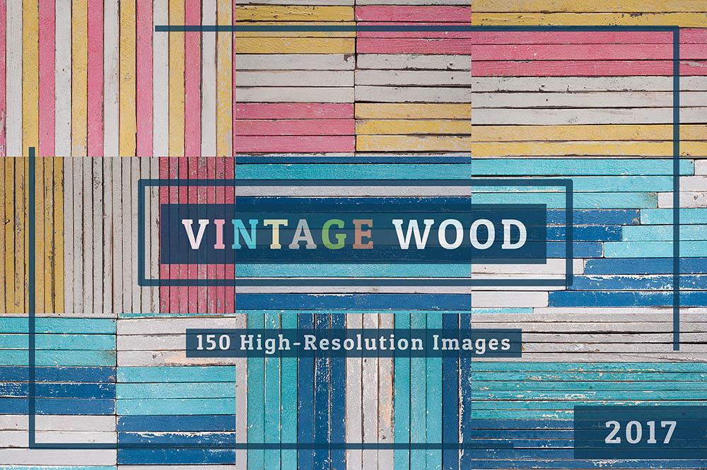 EX6-of-150-VINTAGE-WOOD-TEXTURES-01