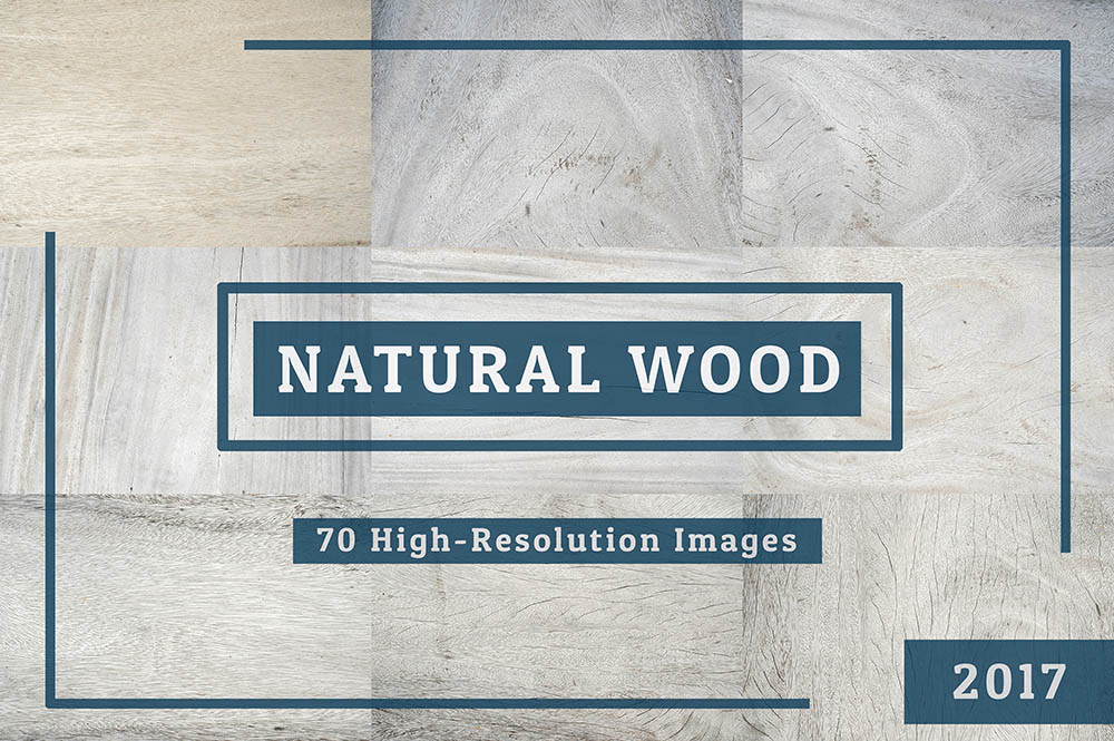 EX6-of--70-Natural-Wood-Table-Textures-Set-1