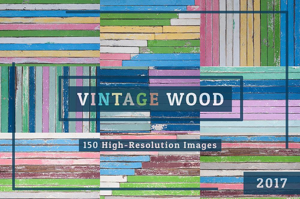 EX7-of-150-VINTAGE-WOOD-TEXTURES-01