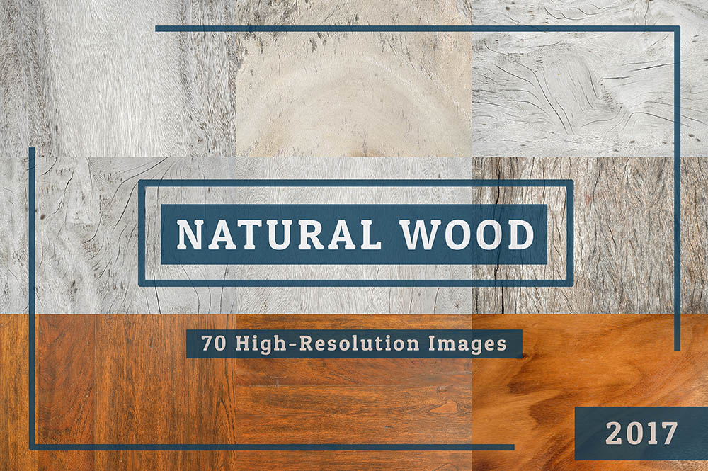 EX7-of--70-Natural-Wood-Table-Textures-Set-1