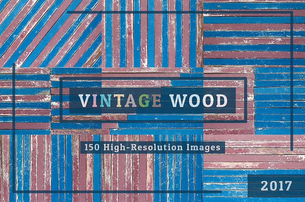 EX8-of-130-VINTAGE-WOOD-TEXTURES-02