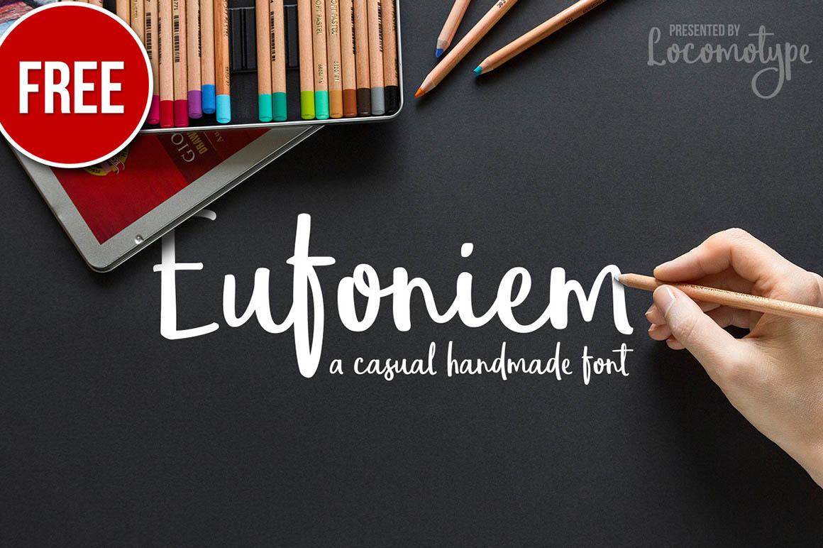 Eufoniem1