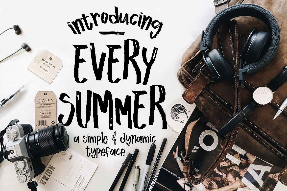 every-summer-1