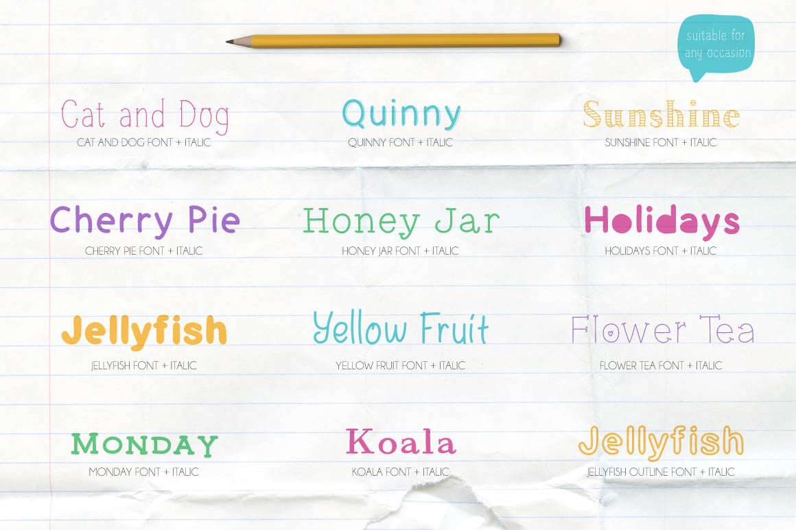 FONTYTOTTY_FONT_COLLECTION2