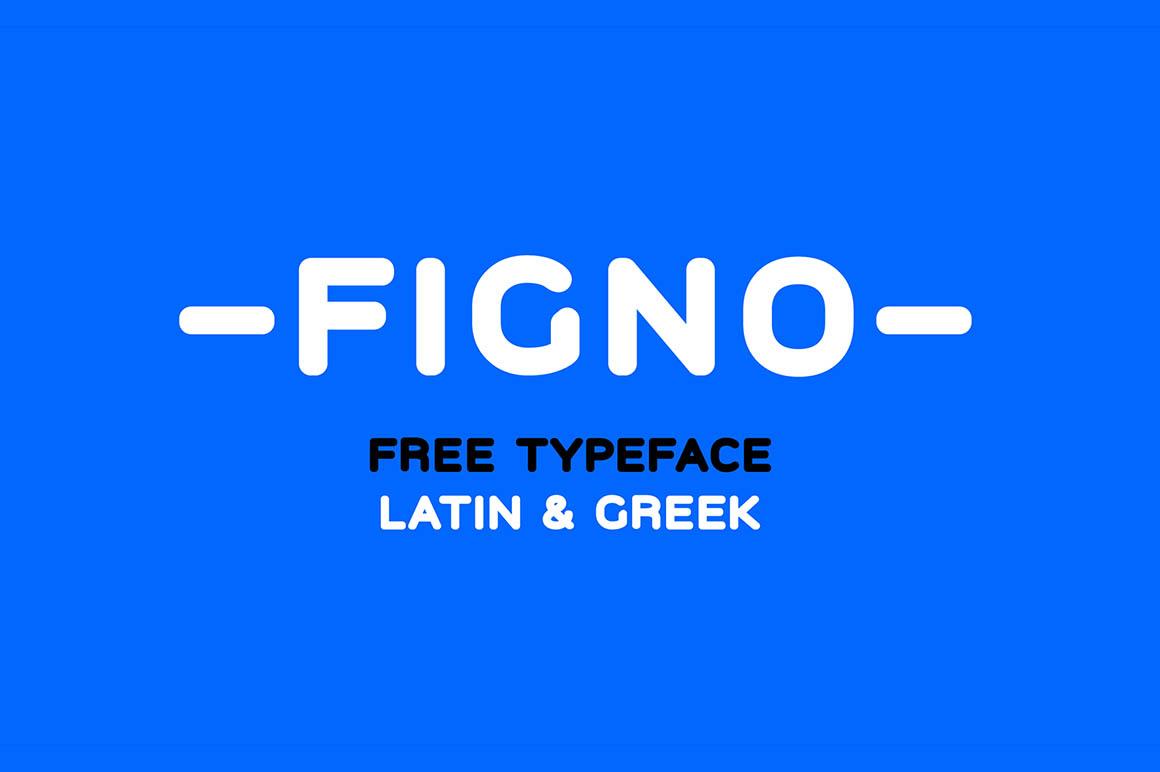 Figno1