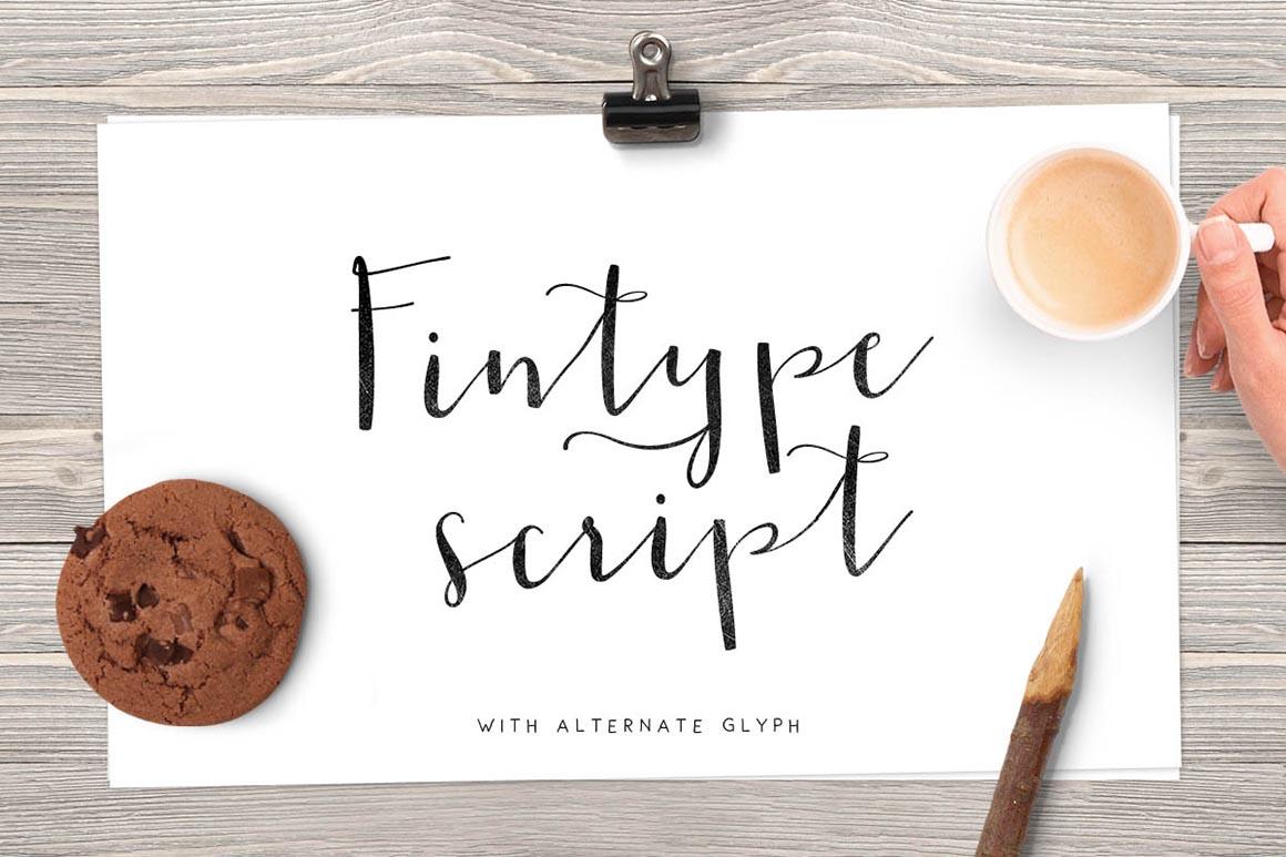 Fintype1
