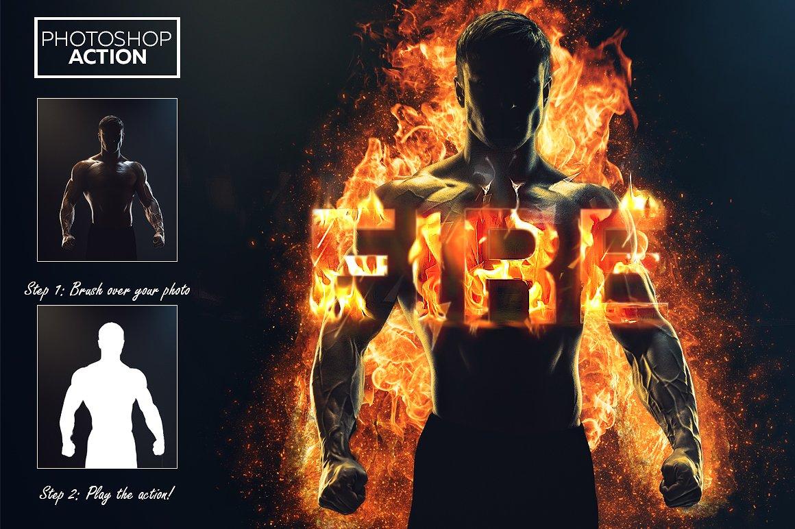 FireEffect1