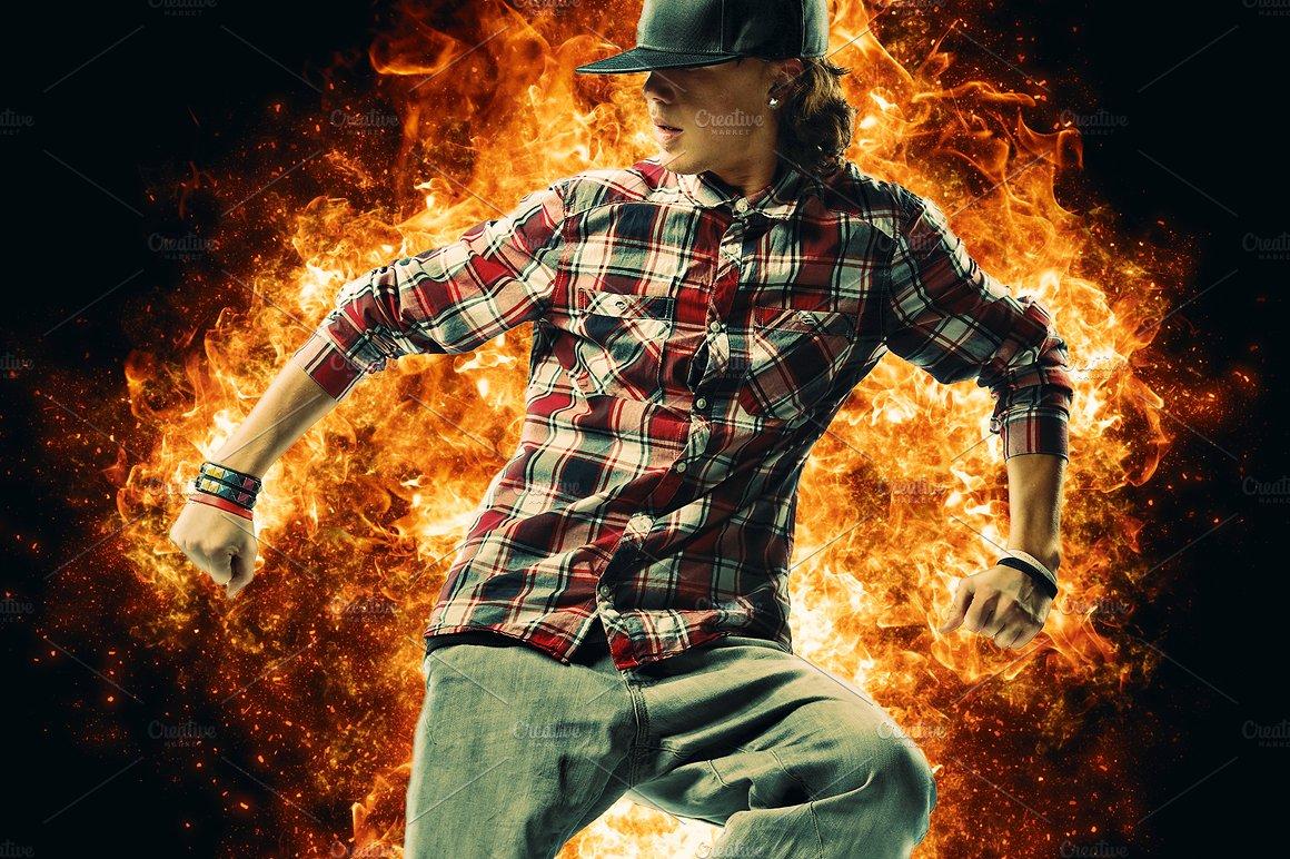 FireEffect2