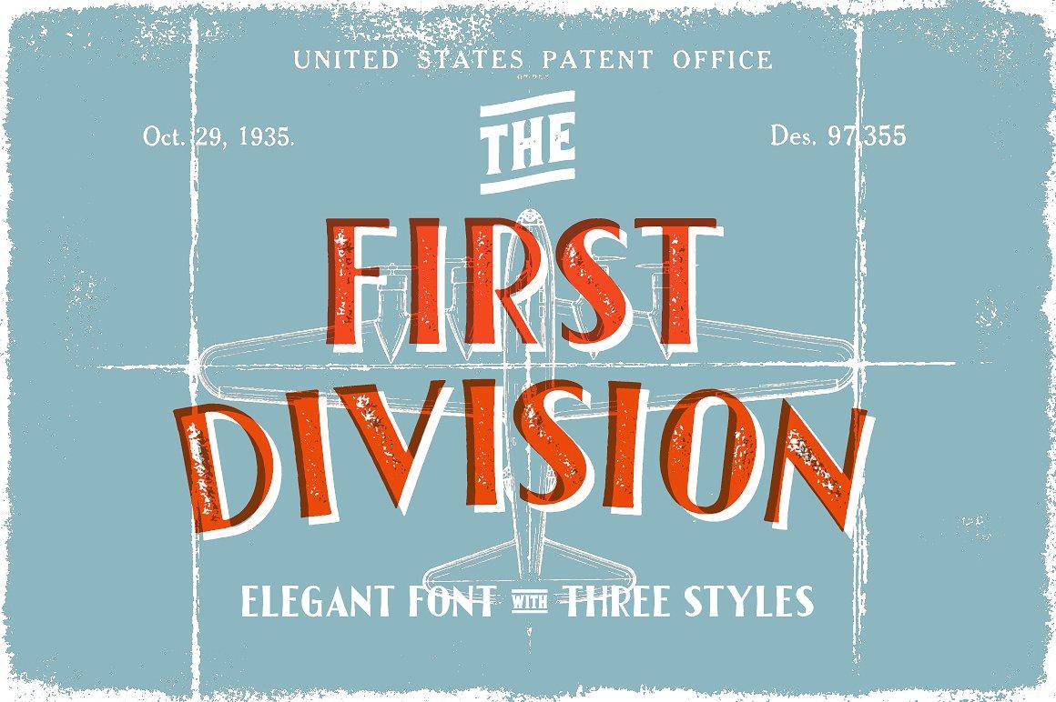 FirstDivision1