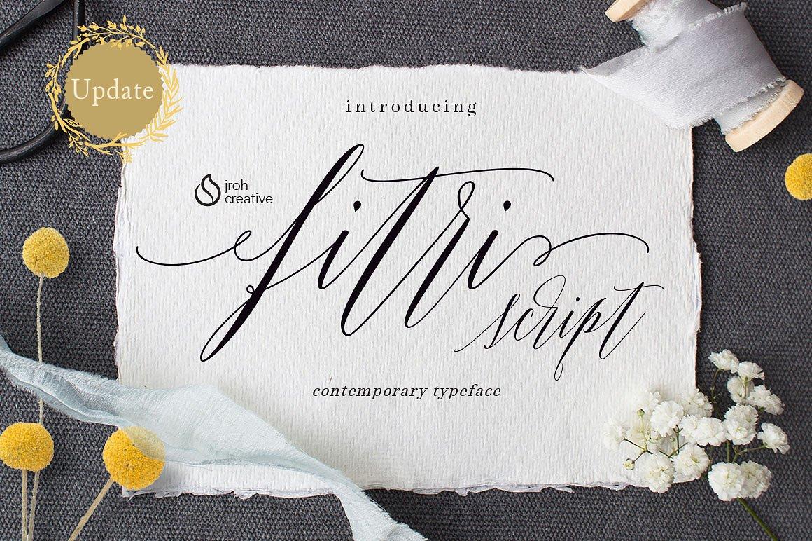 Fitri1