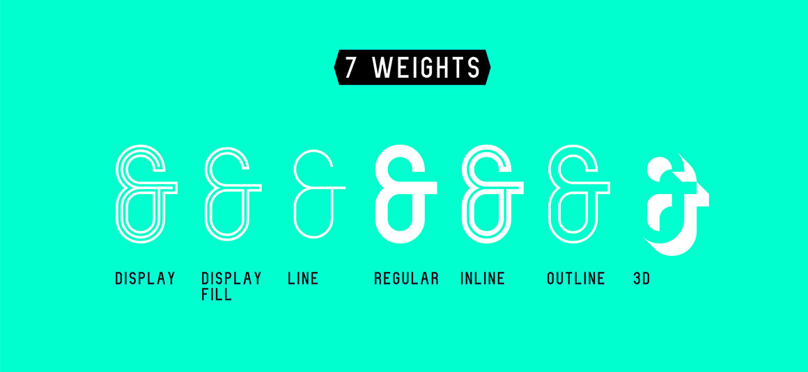 Fixer-free-font-2