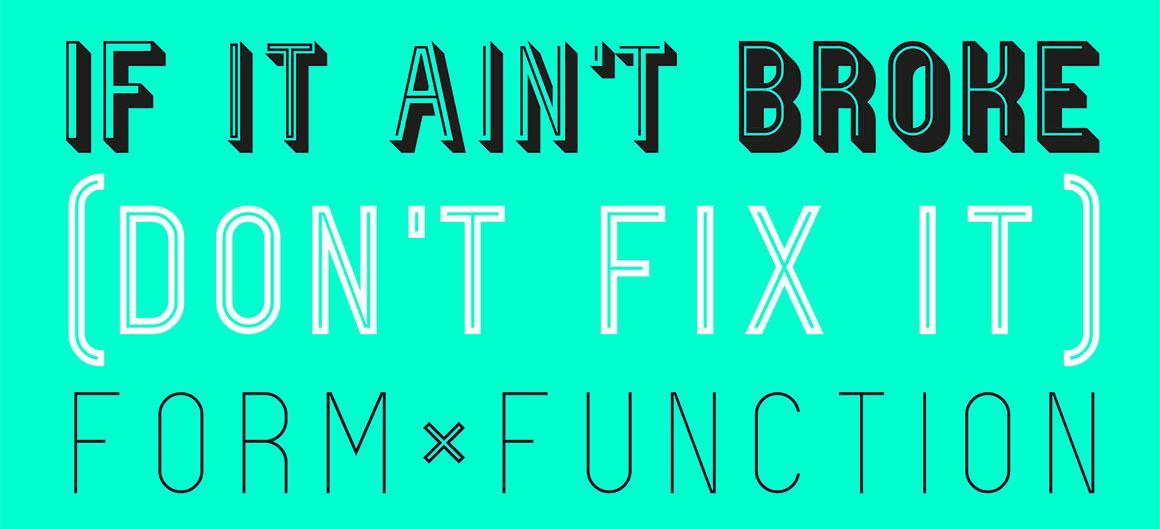 Fixer-free-font-3