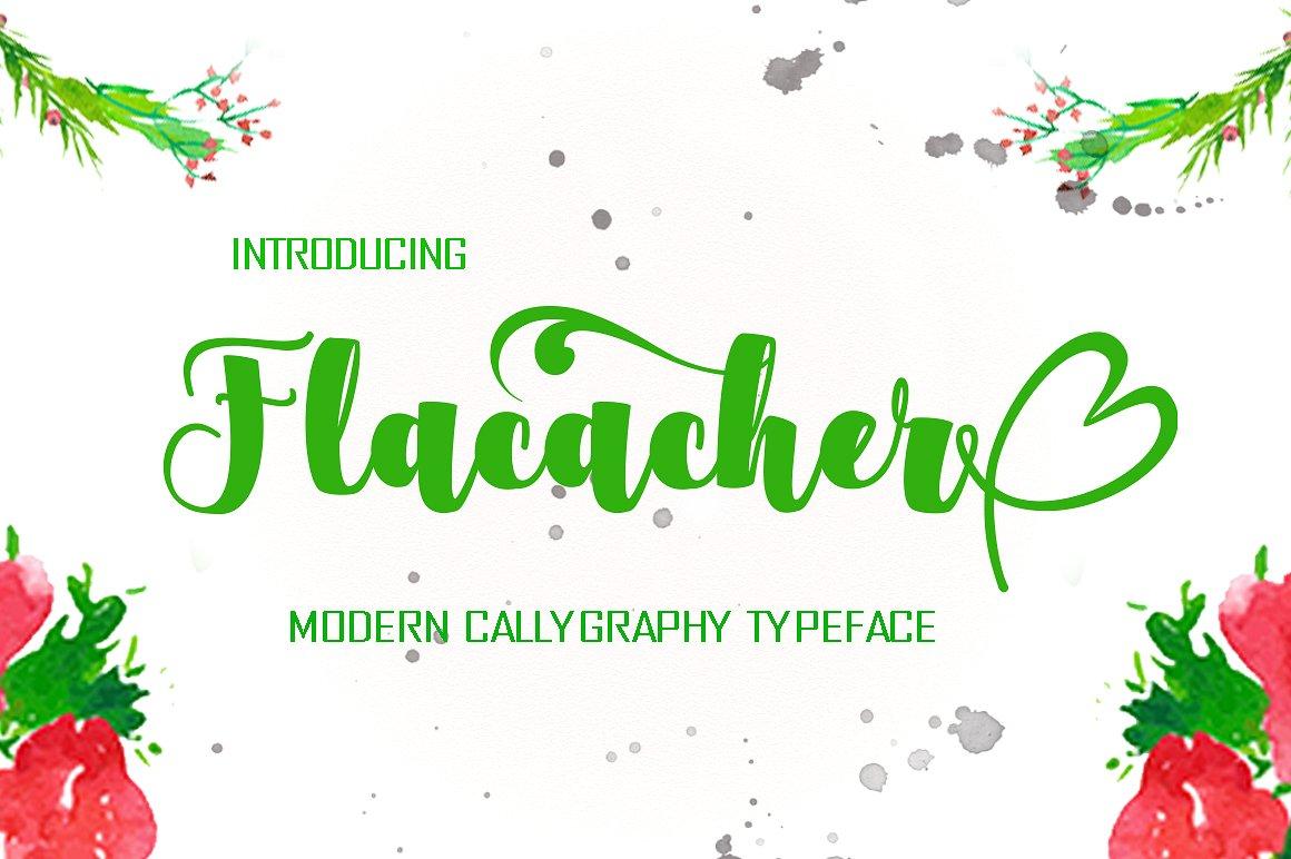 Flacacher1