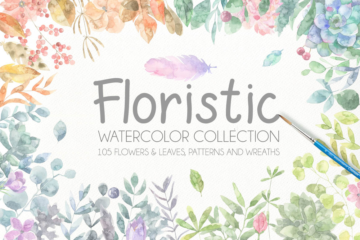 Floristic_Collection-first-image