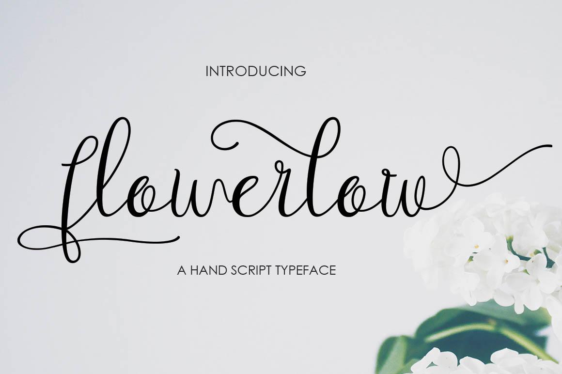 Flowerlow1