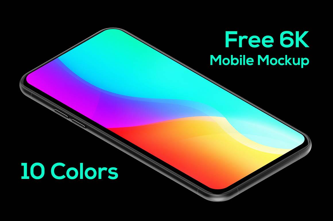 Free-6K-Mobile-Mockup-10-Colors_XBLD_270118_prev00