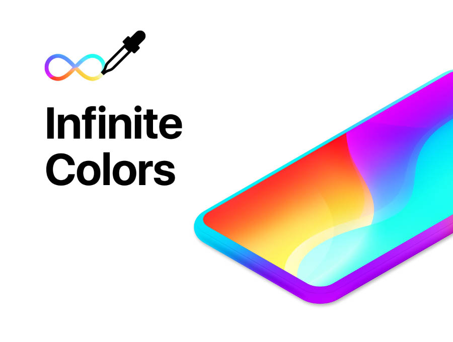 Free-6K-Mobile-Mockup-10-Colors_XBLD_270118_prev02