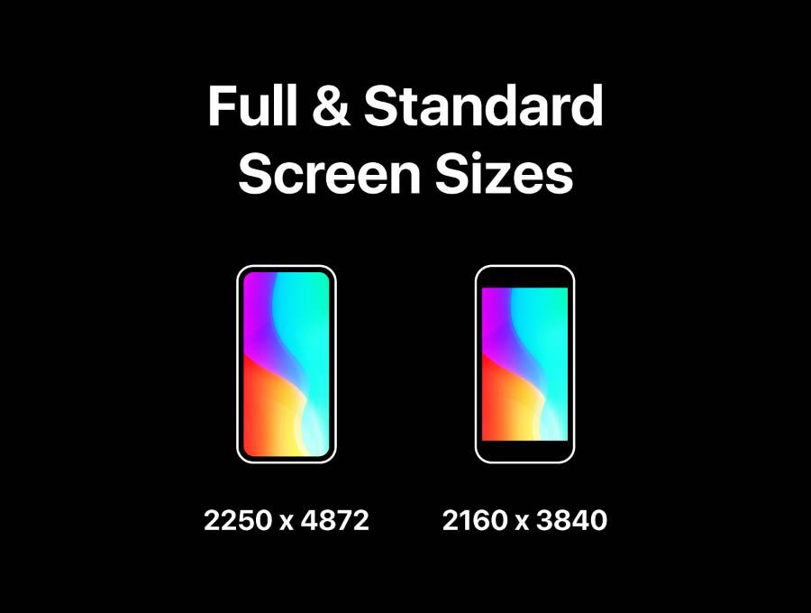 Free-6K-Mobile-Mockup-10-Colors_XBLD_270118_prev03