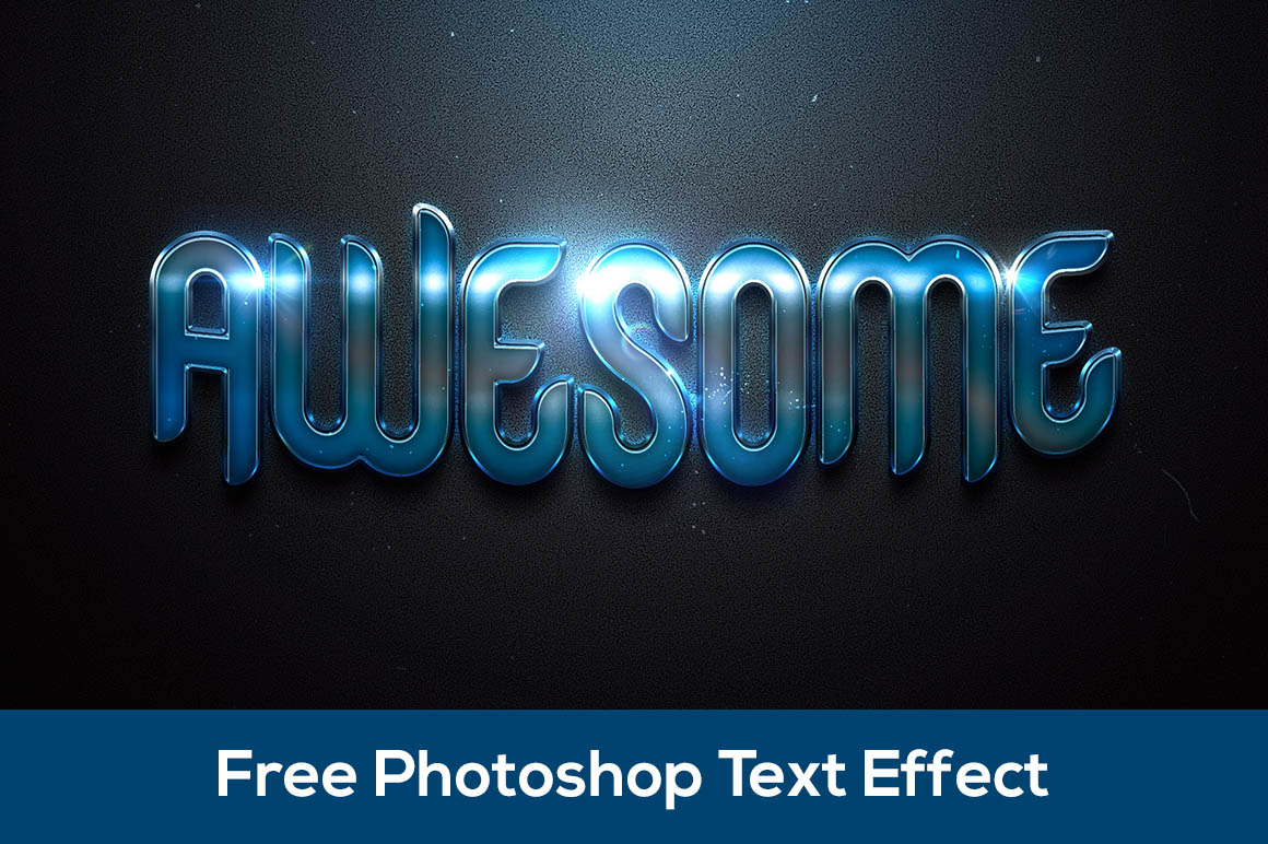 Free-Awesome-Text-Effect-1