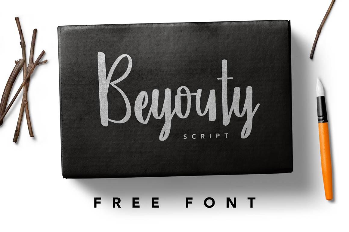 Free-Beyouty-Script-1