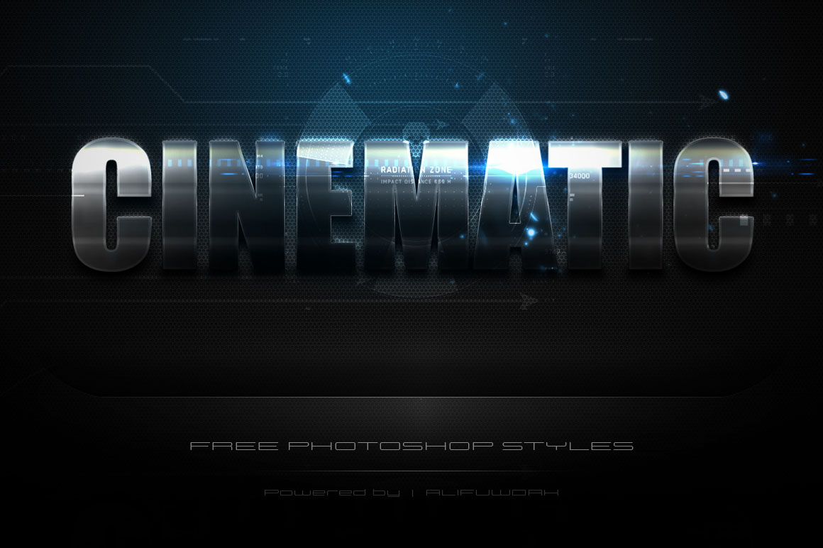 Free-Cinematic-Text-Effects-1