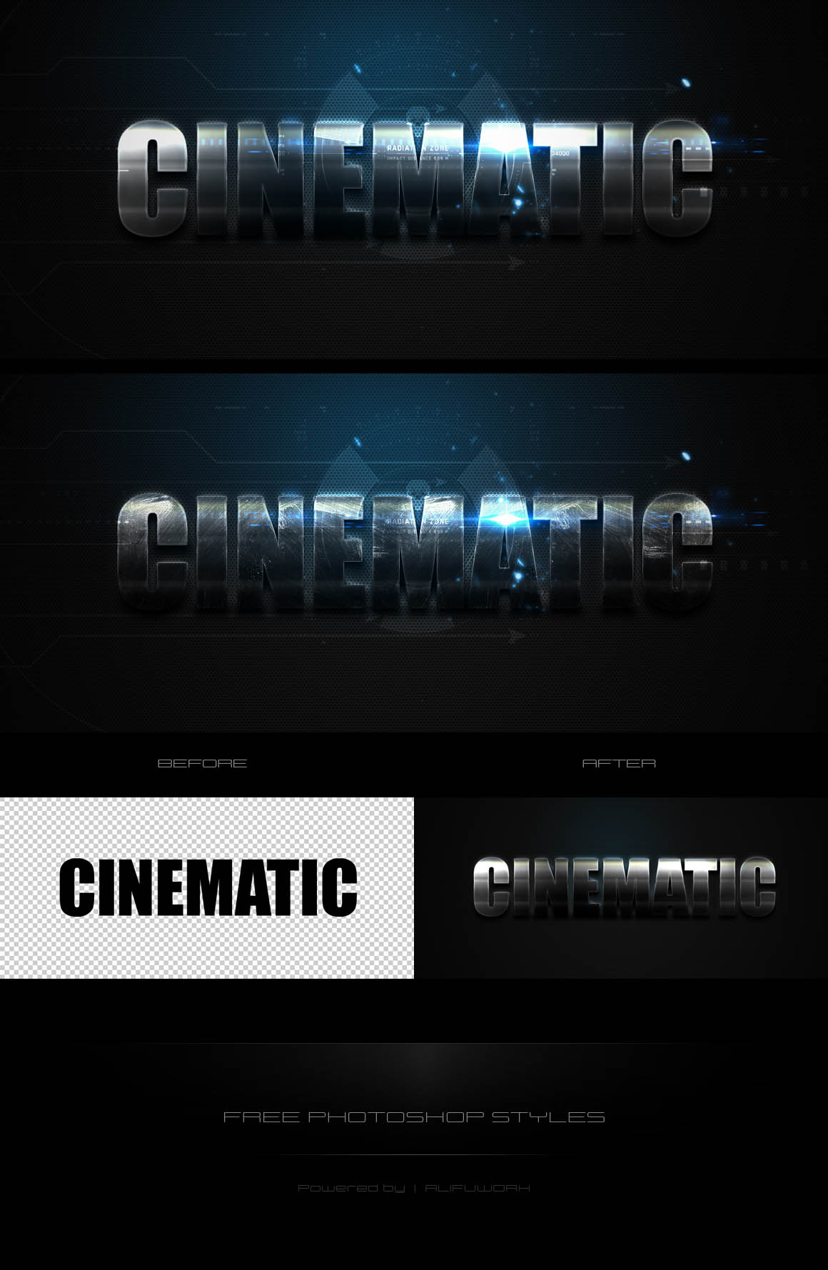Free-Cinematic-Text-Effects-2