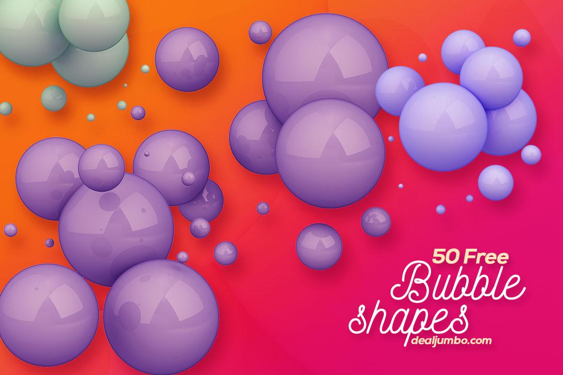 Free-Colorfull-3D-bubbles-Dealjumbo-2