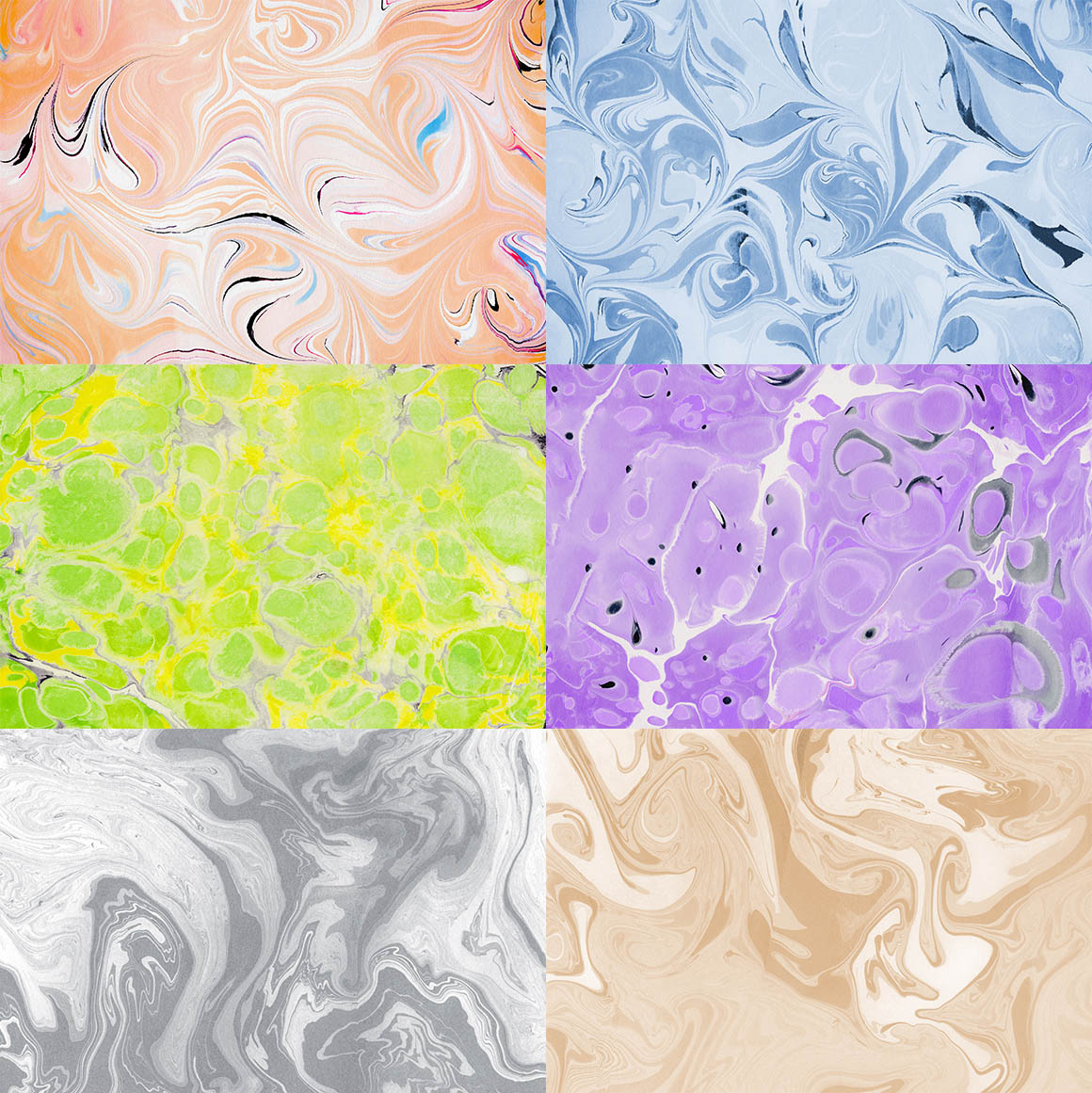 free-high-res-marble-textures2