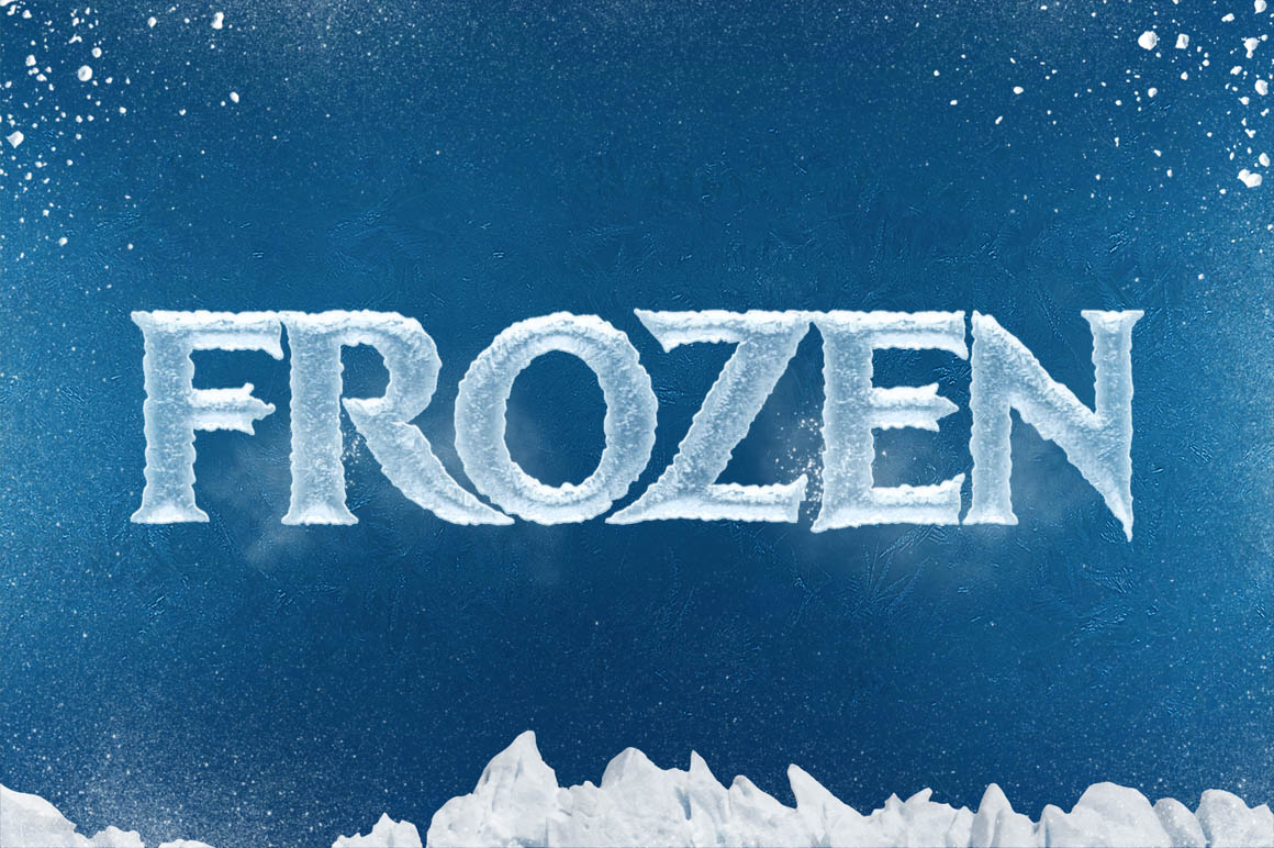 Free-Ice-Cool-Text-Effects-1