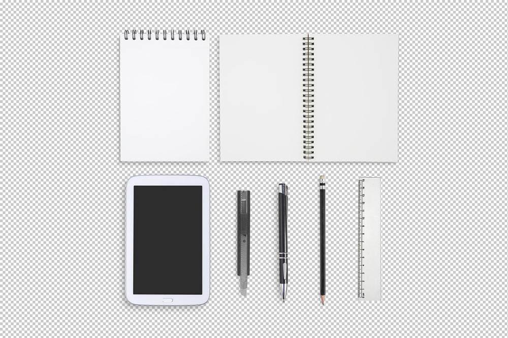 Free Office tool