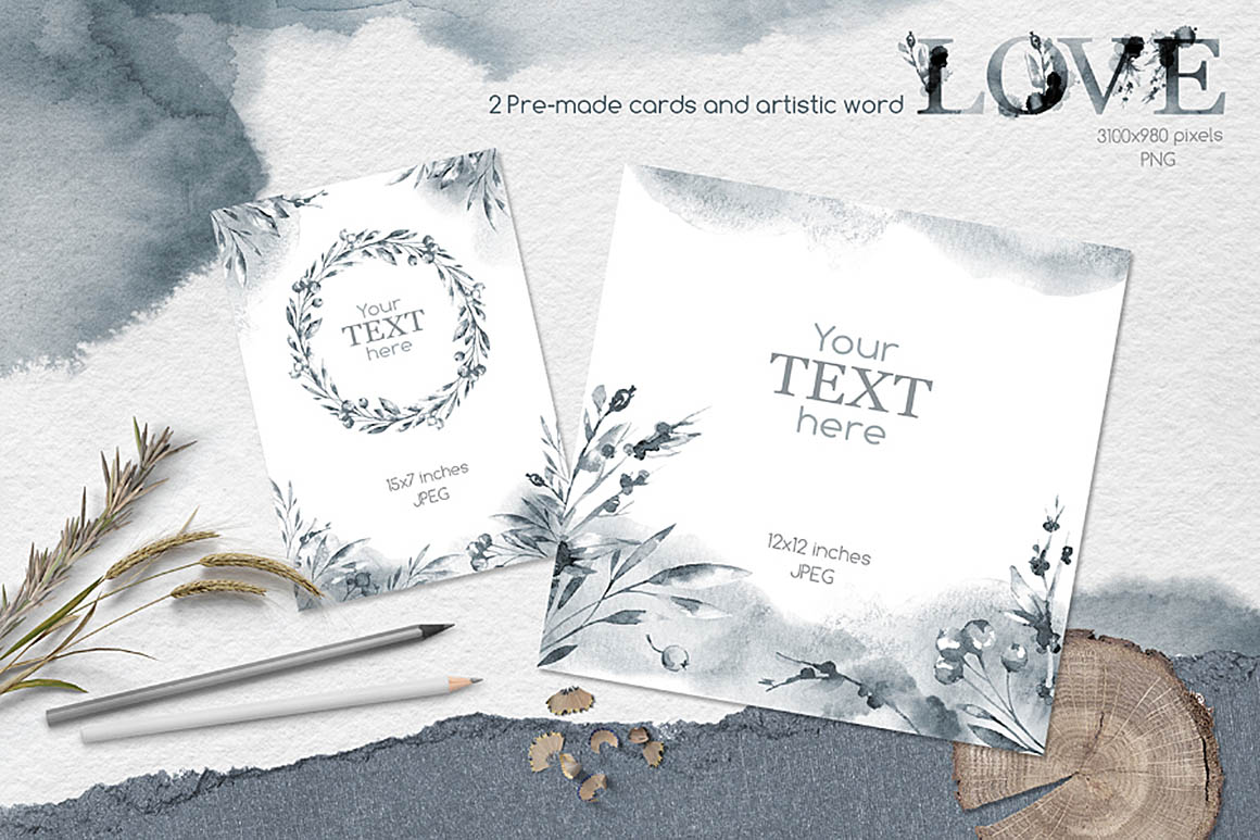 Free-Premade-invitation-card_Anastezia-Luneva_191217_prev01