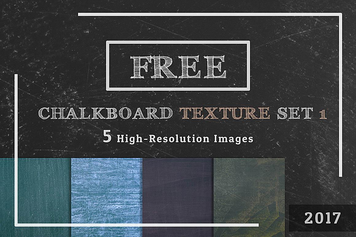 Free-of-5-Chalkboard-Texture-Background_FWStudio_191217_prev01
