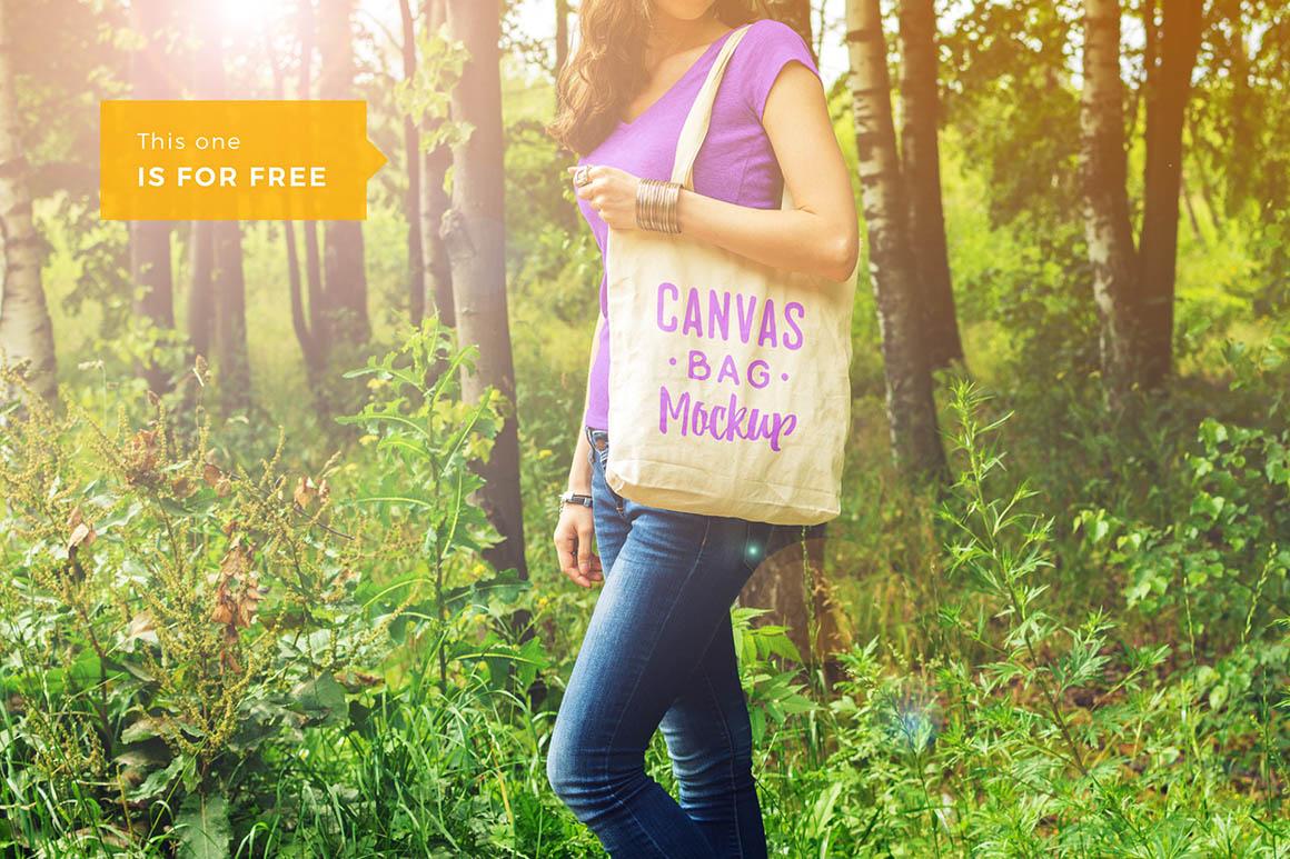 Free_Canvas_Bag_Mockup_by_Bulbfish-1