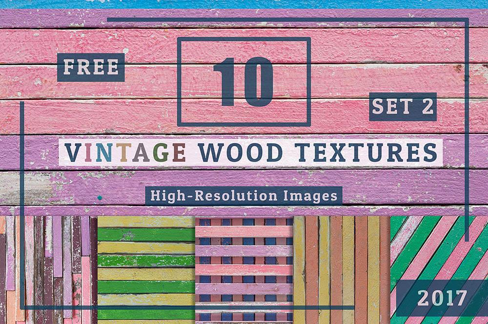 Freebie-of-130-VINTAGE-WOOD-TEXTURES-02