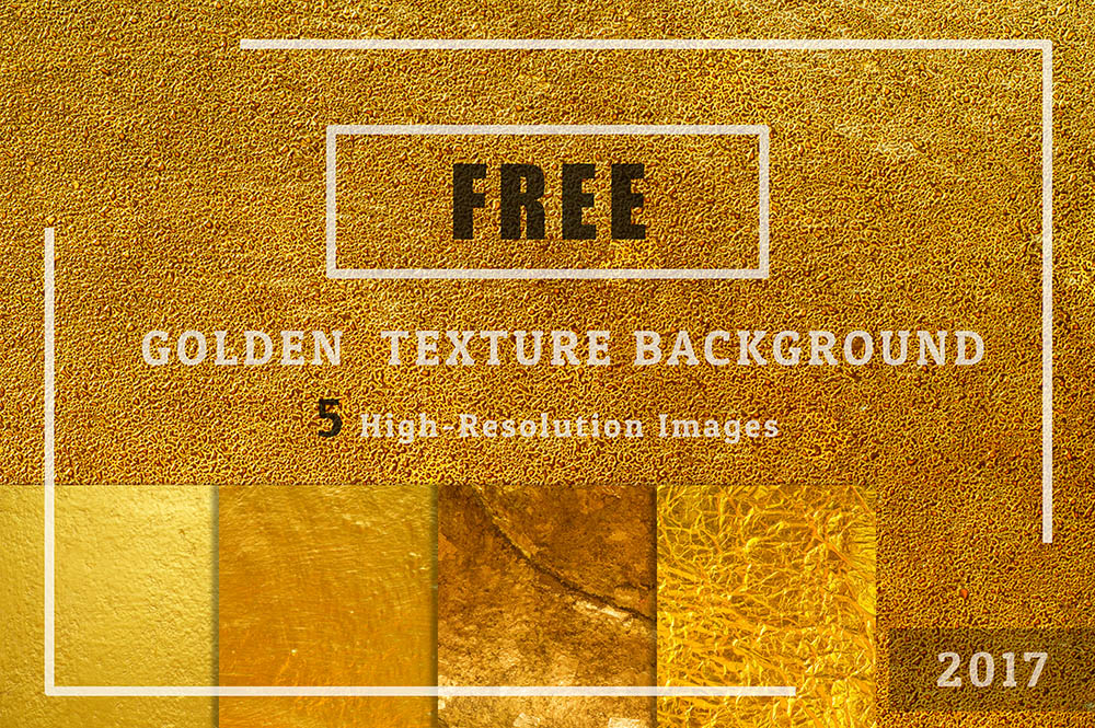 Freebie-of-50-Golden-Textures-Background-Set-01