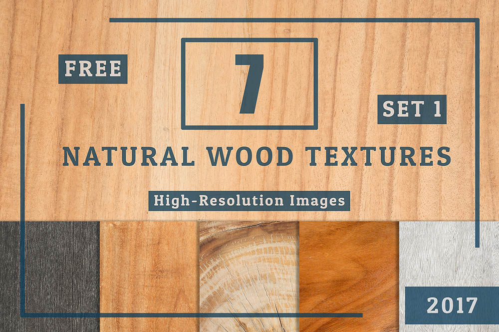 Freebie-of-70-Natural-Wood-Table-Textures-Set-1-web