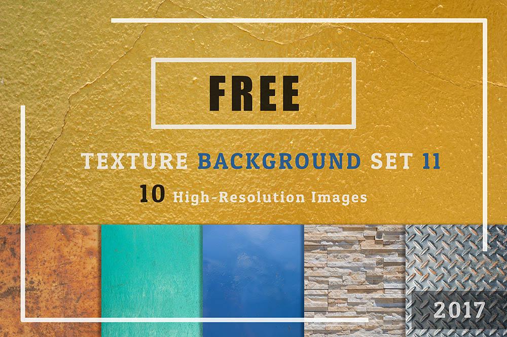 Freebie-of-80-Textures-Background-Set-11