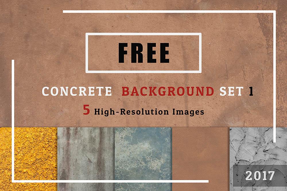 Freebieof-50-Concrete-Textures-Background-Set-01
