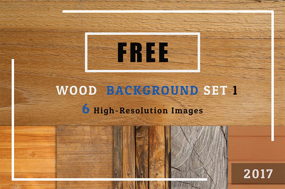 Freebieof-50-Wood-Textures-Background-Set-01