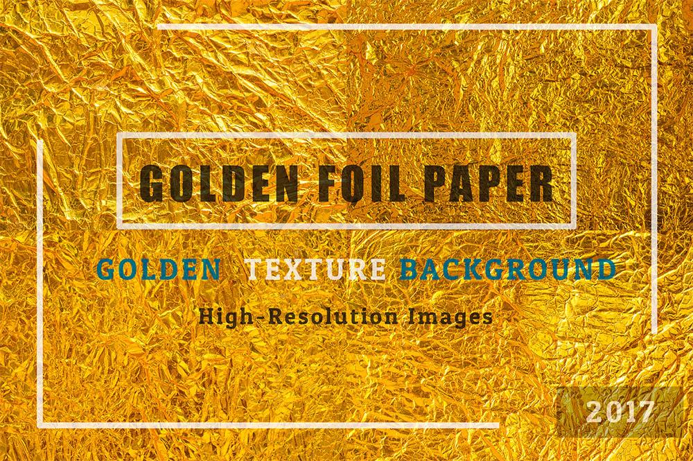 GOLDEN-FOIL-PAPER-of-50-Golden-Textures-Background-Set-01