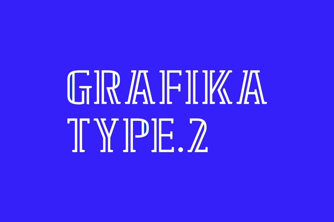 GRAFIKATYPE2a