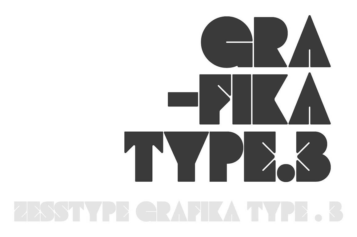 GRAFIKATYPE3a
